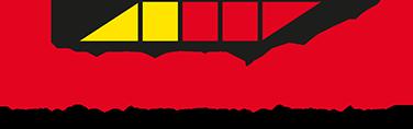 Carglass logo